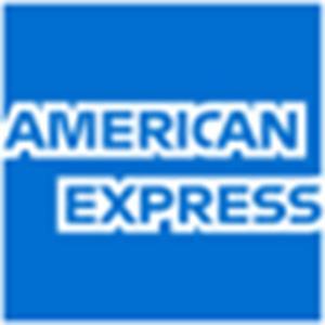American Express Company (México), S.A. de C.V.