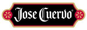Casa Cuervo