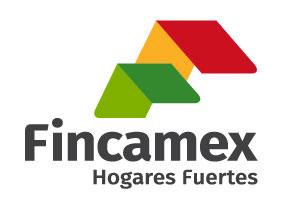 Fincamex
