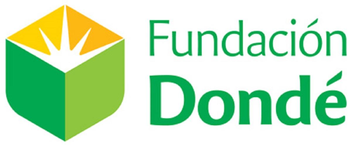 Fundación Rafael Donde, I.A.P.