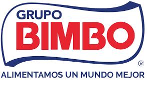 BIMBO's logo