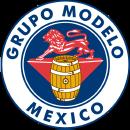 Grupo Modelo's logo