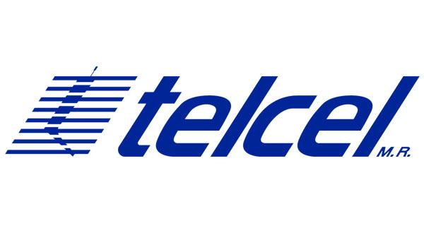 Telcel's logo