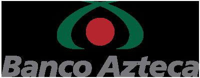 Banco Azteca's logo