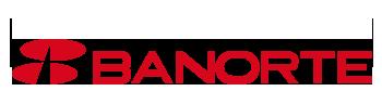 Banorte's logo