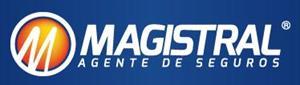 MAGISTRAL AGENTE DE SEGUROS